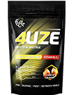 Multicomponent protein «Fuze+creatine»