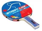 Теннисная ракетка Level 300