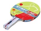 Теннисная ракетка Level 400